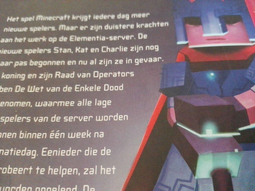 minecraft-elementia-boek-1-recensie-copyright-trotse-vaders-2