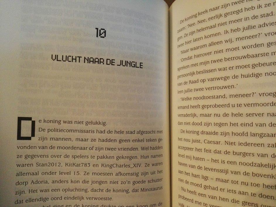 minecraft-elementia-boek-1-recensie-copyright-trotse-vaders-7