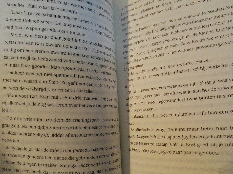minecraft-elementia-boek-1-recensie-copyright-trotse-vaders-8