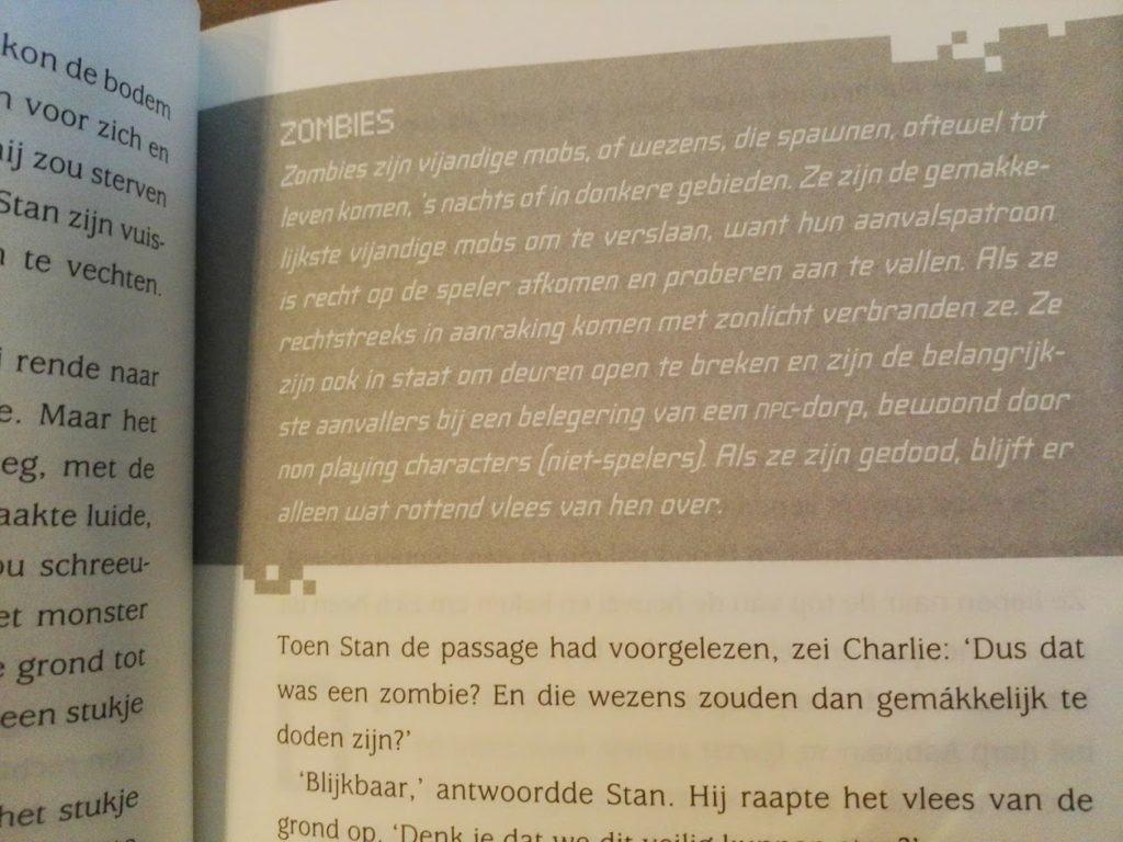 minecraft-elementia-boek-1-recensie-copyright-trotse-vaders-9