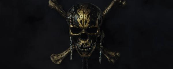 pirates-caribean-trailer-trotse-vaders