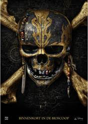 pirates-of-the-caribbean-salazar-revenge-disney-trailer-trotse-vaders