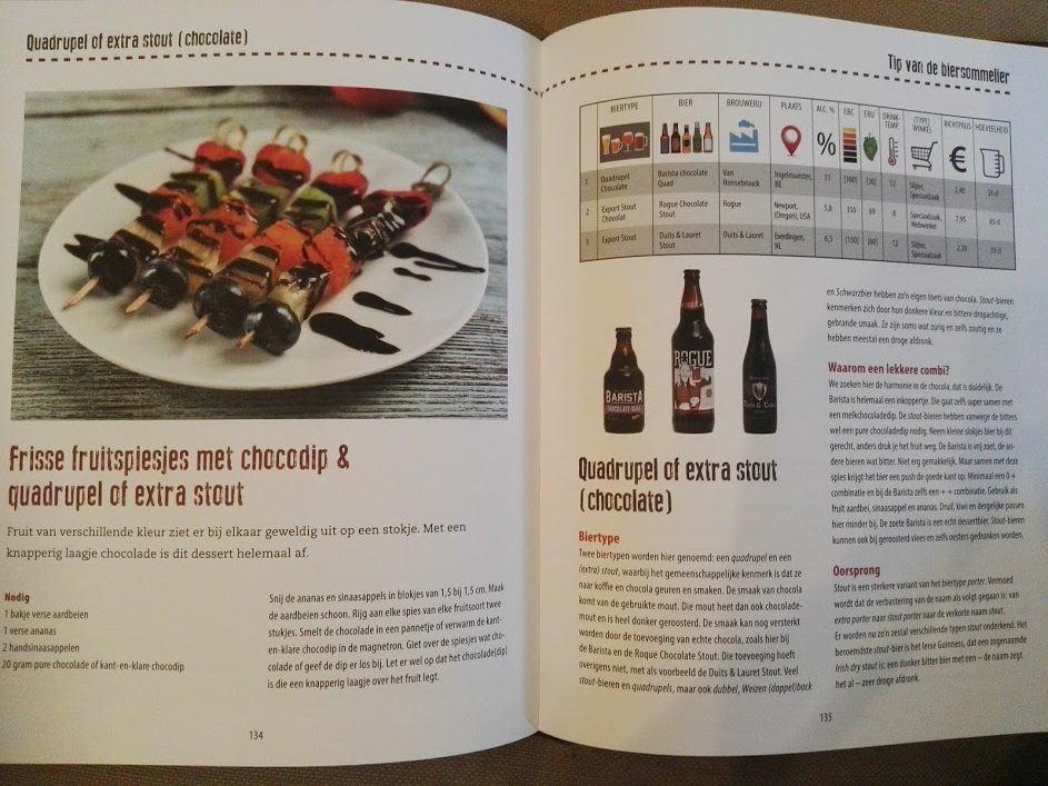 sate-bier-recepten-recensie-boek-copyright-trotse-vaders-5