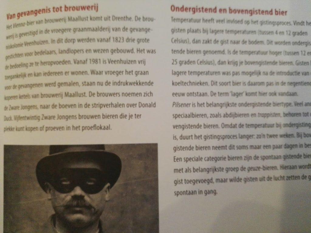 sate-bier-recepten-recensie-boek-copyright-trotse-vaders-6