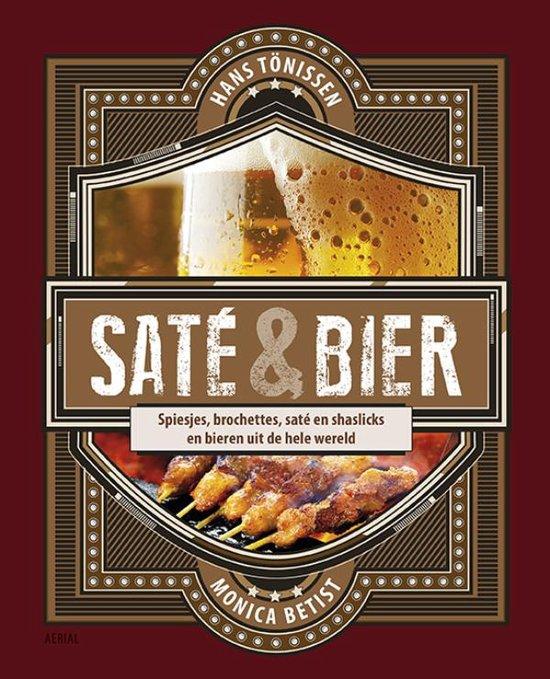 sate-bier-recepten-recensie-boek-copyright-trotse-vaders-cover