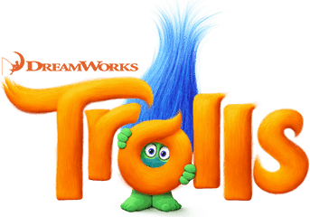 trolls-logo
