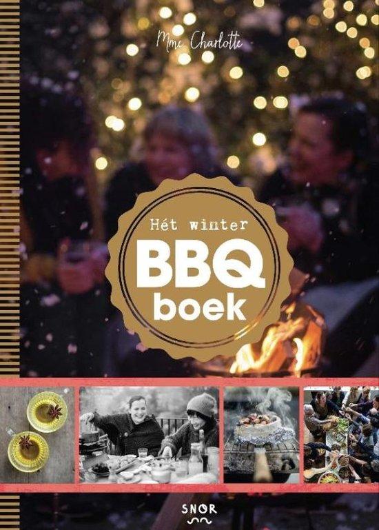 winter-barbeque-herfst-snor-recepten-recensie-copyright-trotse-vaders-1