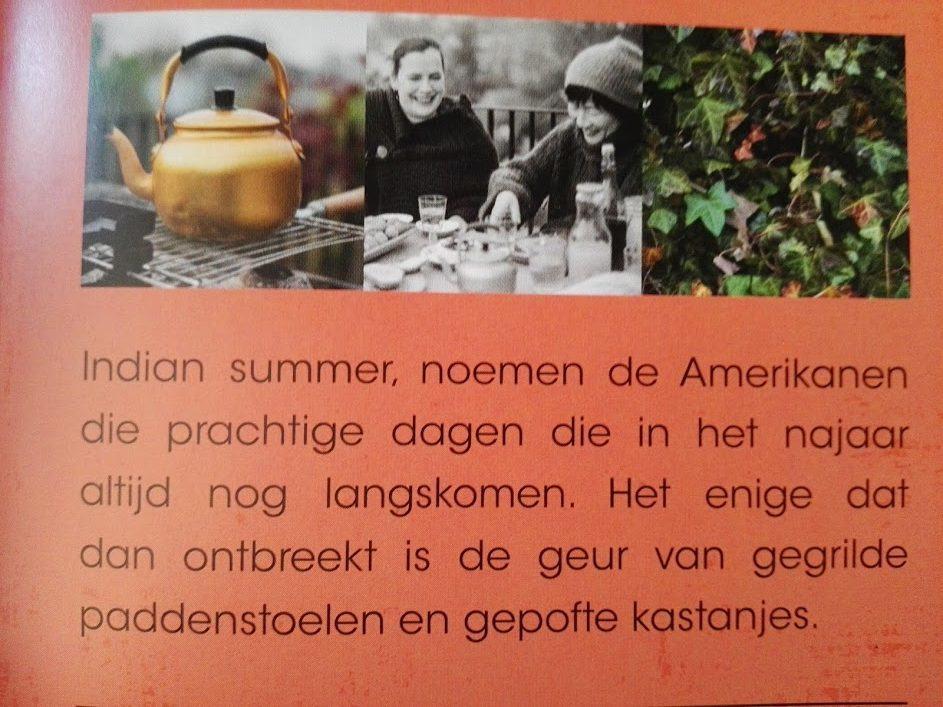 winter-barbeque-herfst-snor-recepten-recensie-copyright-trotse-vaders-2