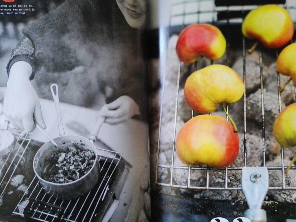 winter-barbeque-herfst-snor-recepten-recensie-copyright-trotse-vaders-3