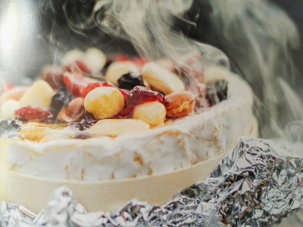 winter-barbeque-herfst-snor-recepten-recensie-copyright-trotse-vaders-6