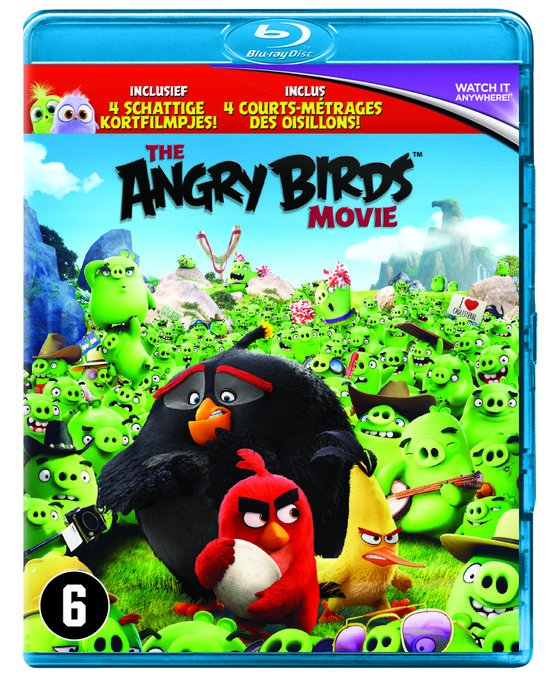 angry-birds-blu-ray-artikel-copyright-trotse-vaders-1
