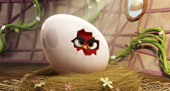 angry-birds-blu-ray-artikel-copyright-trotse-vaders-2