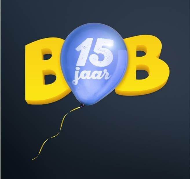 bob15jaar
