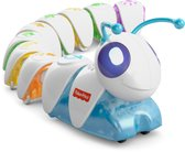 bol fisher price co-de-rups
