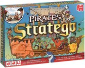 bol stratego pirates
