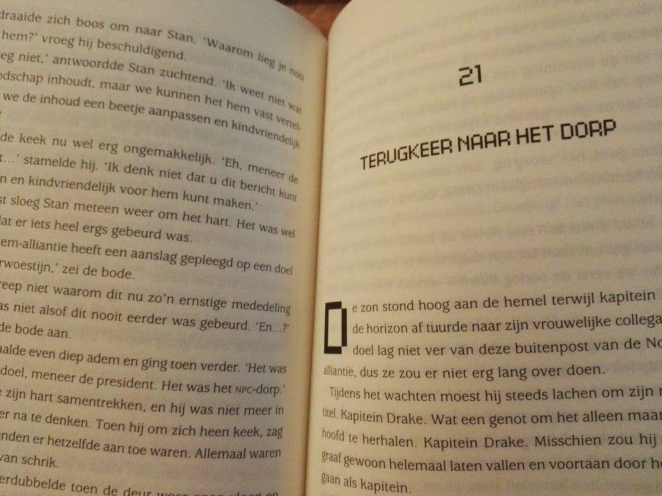 elementia-2-nacht-kwaad-minecraft-boek-recensie-copyright-trotse-vaders-5
