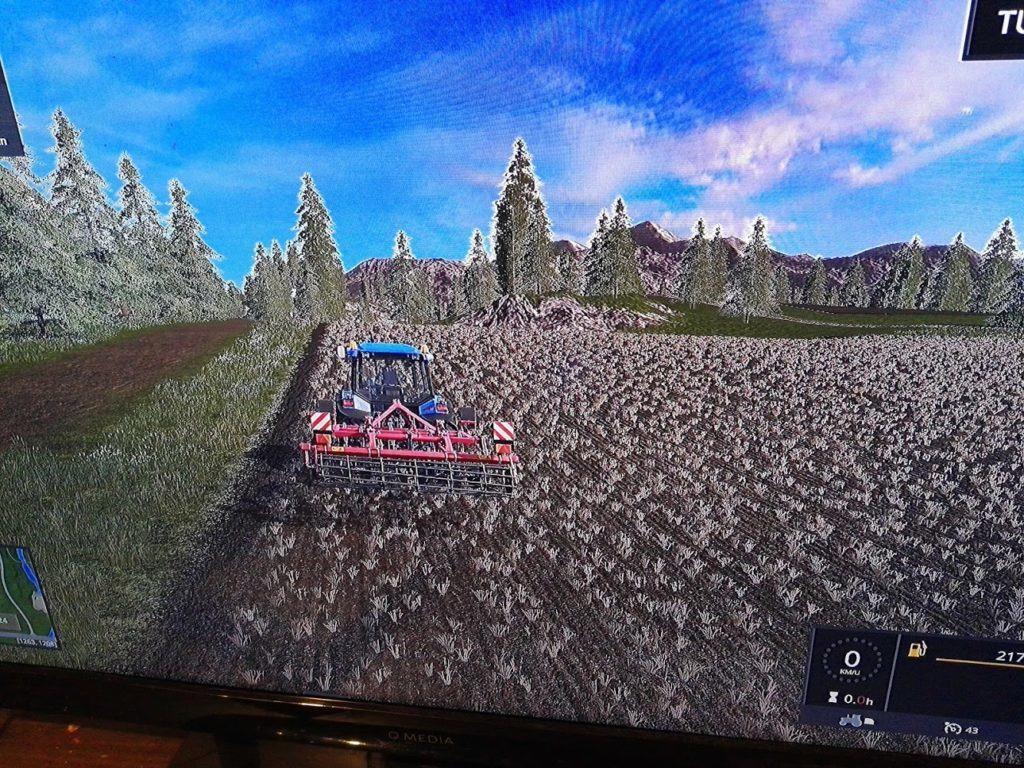 farming-simulator-17-recensie-copyright-trotse-vaders-3