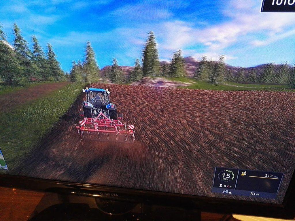 farming-simulator-17-recensie-copyright-trotse-vaders-4