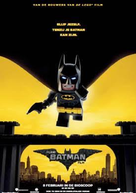 lego-batman-trotse-vaders-1