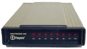 Hayes_1200baut_modem