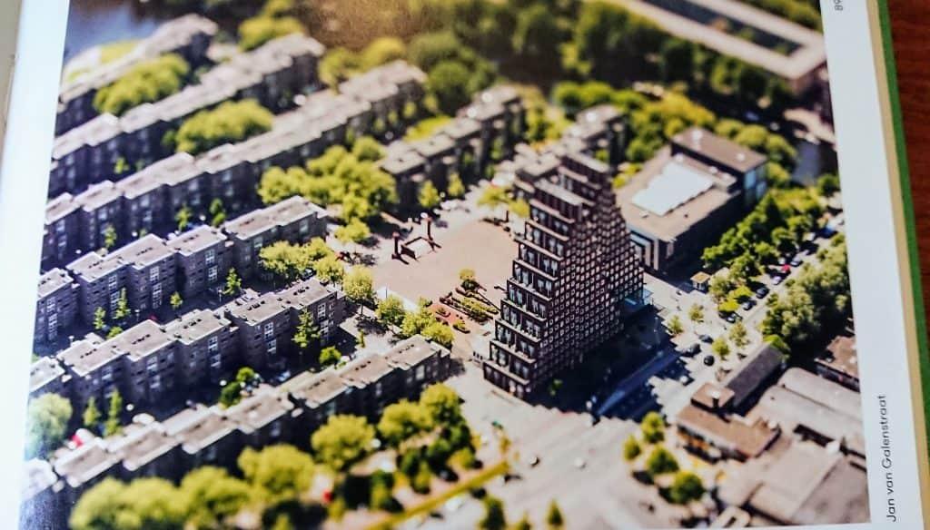 Amsterdam Resized JvGalenstr (c)J Leonard.jpg