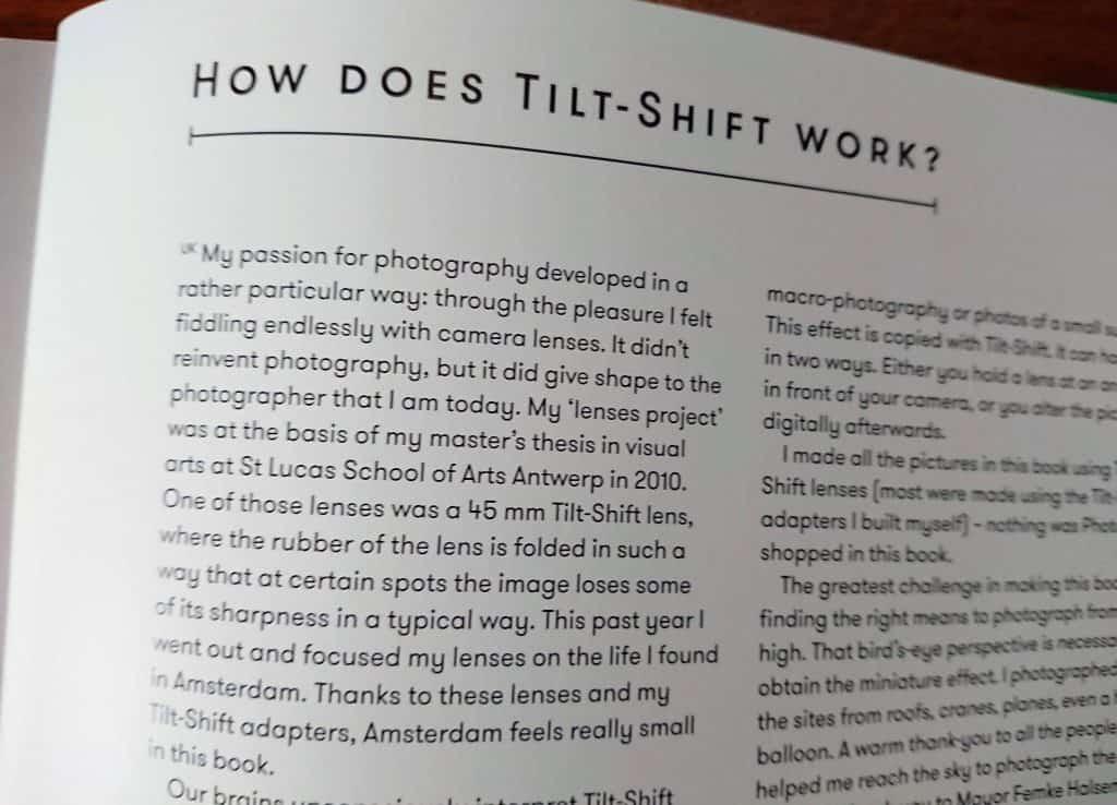 Amsterdam Resized pagina Titlt Swift