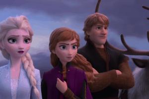 Frozen Archives Trotsevaders Magazine Door Vaders Voor Vaders